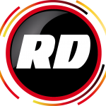logo-rd-13quadri