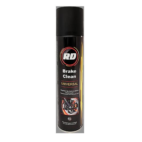 Aerozol - Brake Clean - Universal