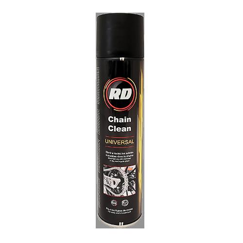 Aerozol - Chain Clean - Universal